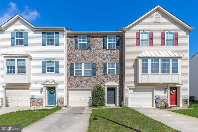 17 Shoemaker Drive, SWEDESBORO, NJ 08085 (#NJGL256556) :: Colgan Real Estate