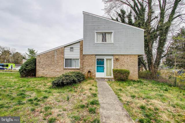 12617 Tobytown Drive, POTOMAC, MD 20854 (#MDMC700784) :: Talbot Greenya Group