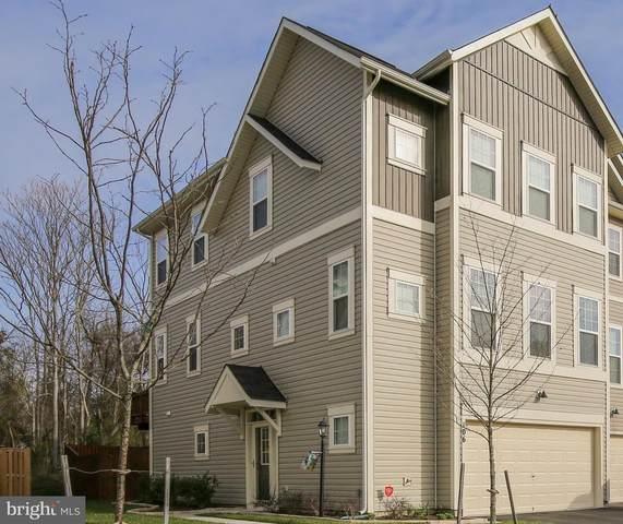106 Prickly Pear Place, STEPHENSON, VA 22656 (#VAFV156424) :: AJ Team Realty