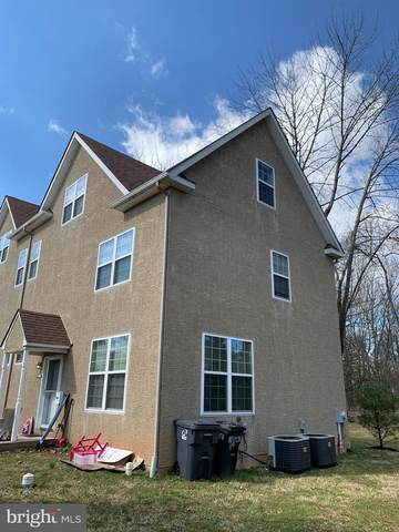 409 W Main Street, TRAPPE, PA 19426 (#PAMC644948) :: RE/MAX Main Line