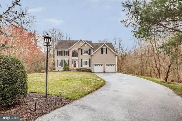 86 Licciardello Drive, WOOLWICH TWP, NJ 08085 (#NJGL256576) :: Colgan Real Estate