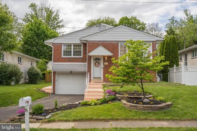 342 Zane Avenue, JENKINTOWN, PA 19046 (#PAMC644962) :: LoCoMusings