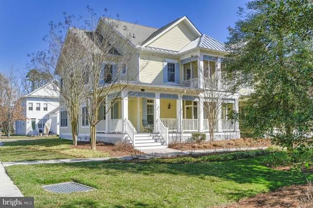 27463 S Nicklaus Avenue, MILLSBORO, DE 19966 (#DESU158388) :: Atlantic Shores Sotheby's International Realty