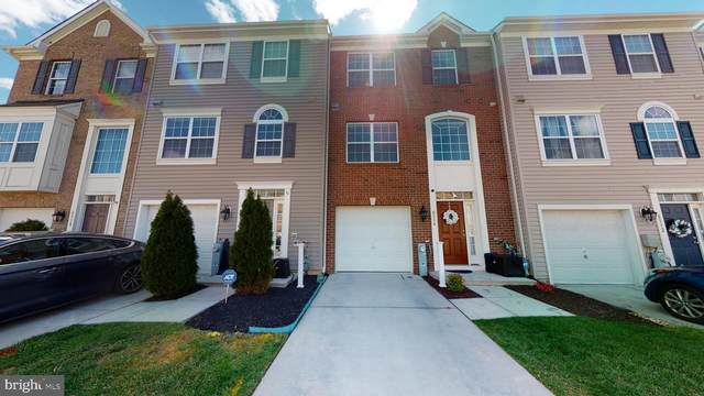 8514 Stansbury Lake Drive, BALTIMORE, MD 21222 (#MDBC489324) :: Eng Garcia Properties, LLC