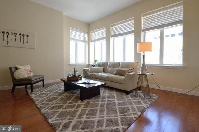 1900 Hamilton Street #301, PHILADELPHIA, PA 19130 (#PAPH884720) :: Pearson Smith Realty