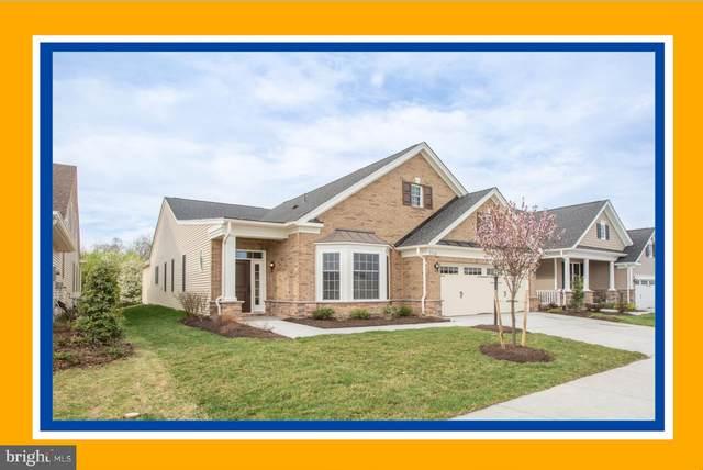 7708 General Wright Drive, FREDERICKSBURG, VA 22407 (#VASP220498) :: AJ Team Realty