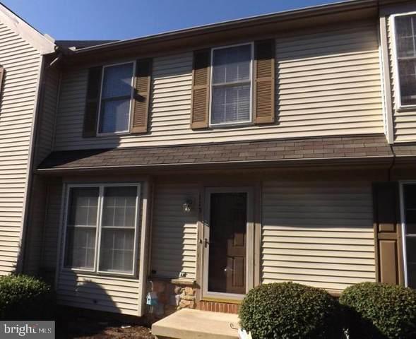 113 Banyan Circle Drive, LANCASTER, PA 17603 (#PALA161378) :: John Smith Real Estate Group
