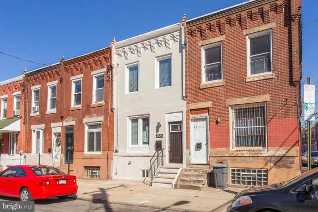 4035 Filbert Street, PHILADELPHIA, PA 19104 (#PAPH884874) :: Pearson Smith Realty