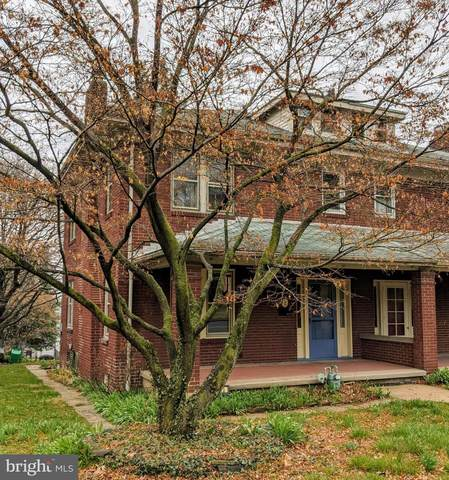 213 Rathton Road, YORK, PA 17403 (#PAYK135698) :: The Joy Daniels Real Estate Group