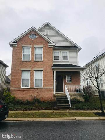 704 Luke Road, MIDDLE RIVER, MD 21220 (#MDBC489412) :: The Dailey Group
