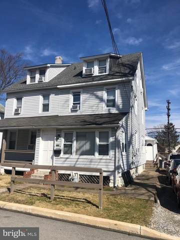 709 Brook Street, BRYN MAWR, PA 19010 (#PADE516434) :: RE/MAX Main Line