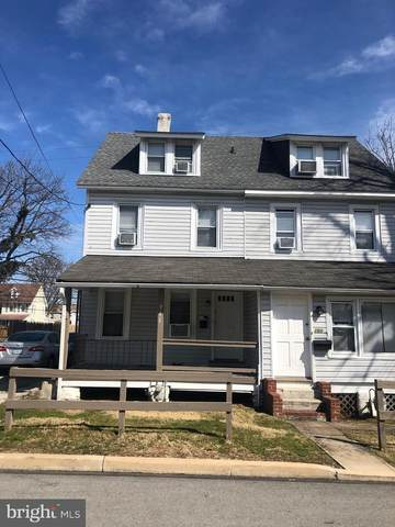 711 Brook Street, BRYN MAWR, PA 19010 (#PADE516440) :: RE/MAX Main Line