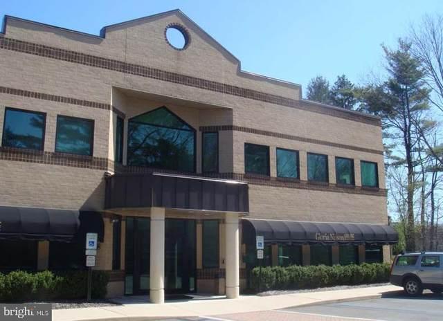 826 Alexander Road, PRINCETON, NJ 08540 (#NJME293686) :: LoCoMusings