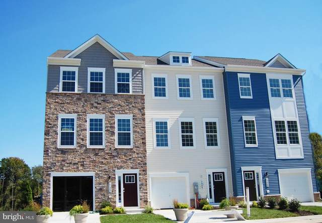 1808 Kellington Court, ODENTON, MD 21113 (#MDAA429498) :: ExecuHome Realty