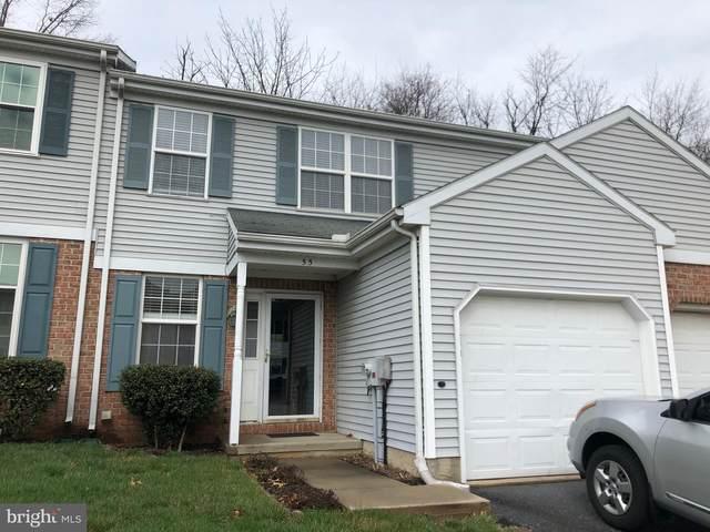 55 Tupelo Street, LITITZ, PA 17543 (#PALA161438) :: Iron Valley Real Estate