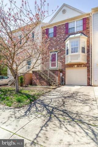 2559 Windy Oak Court, CROFTON, MD 21114 (#MDAA429542) :: ExecuHome Realty