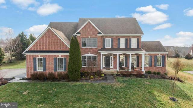 23 Sienna Drive, LANDENBERG, PA 19350 (#PACT503610) :: The Steve Crifasi Real Estate Group