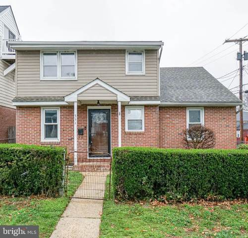 351 Bourbon Street, HAVRE DE GRACE, MD 21078 (#MDHR244952) :: Radiant Home Group