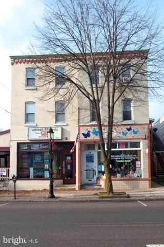 34 S York Road, HATBORO, PA 19040 (#PAMC645234) :: Bob Lucido Team of Keller Williams Integrity