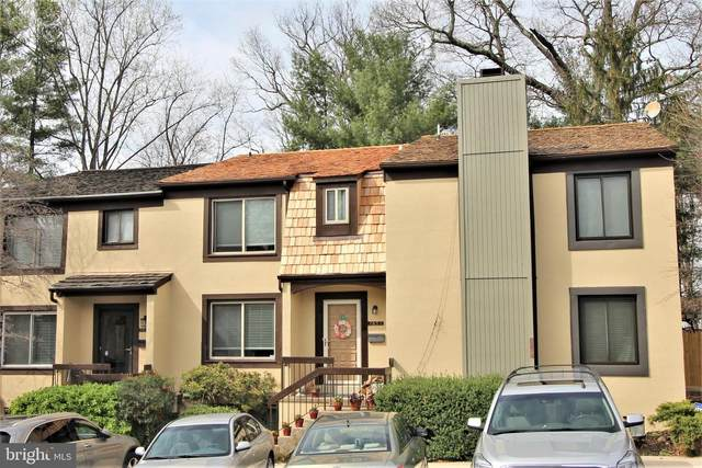 7851 Muirfield Court, POTOMAC, MD 20854 (#MDMC701374) :: Sunita Bali Team at Re/Max Town Center