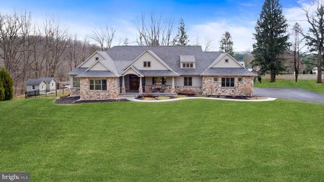 102 Indian Springs Road, KENNETT SQUARE, PA 19348 (#PACT503640) :: Mortensen Team