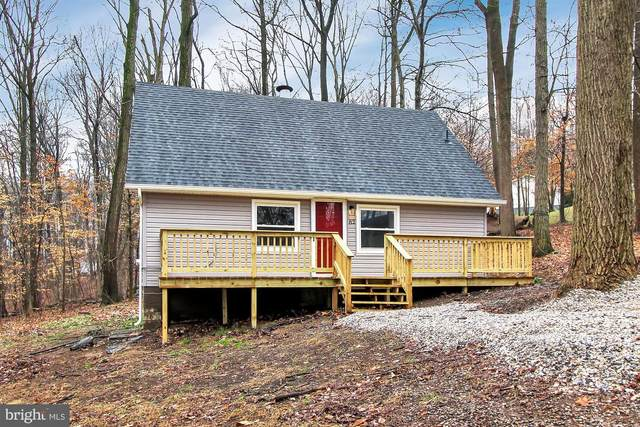 82 Riverview Road, DELTA, PA 17314 (#PAYK135754) :: Liz Hamberger Real Estate Team of KW Keystone Realty