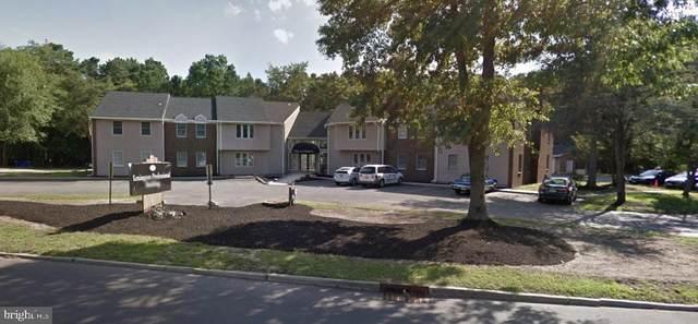 180 Tuckerton Road, MEDFORD, NJ 08055 (#NJBL369784) :: Bob Lucido Team of Keller Williams Integrity