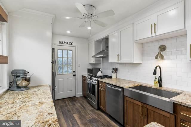 906 Oak Avenue, DELRAN, NJ 08075 (#NJBL369792) :: Colgan Real Estate