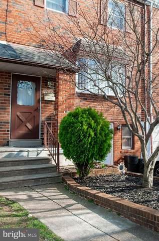 10835 Rayland Road, PHILADELPHIA, PA 19154 (#PAPH885252) :: RE/MAX Advantage Realty