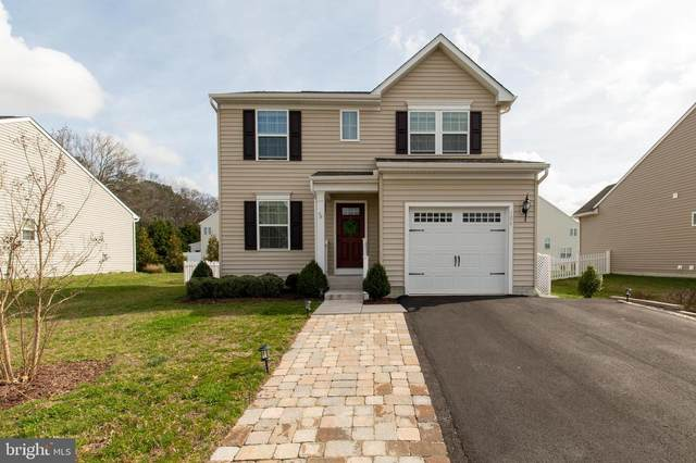 104 N Alnwick Lane, MILLSBORO, DE 19966 (#DESU158572) :: Atlantic Shores Sotheby's International Realty