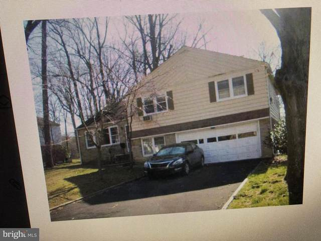 3223 Manor Road, HUNTINGDON VALLEY, PA 19006 (MLS #PAMC645282) :: The Premier Group NJ @ Re/Max Central