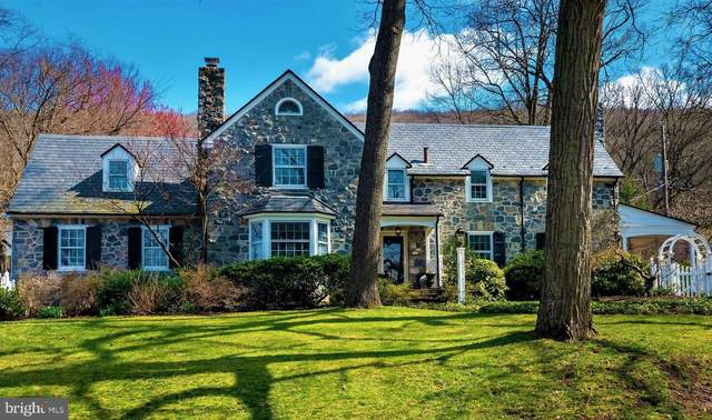 1701 Alsace Road, READING, PA 19604 (#PABK356524) :: Iron Valley Real Estate