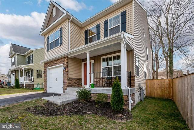 7802 Catherine Avenue, PASADENA, MD 21122 (#MDAA429668) :: The Licata Group/Keller Williams Realty