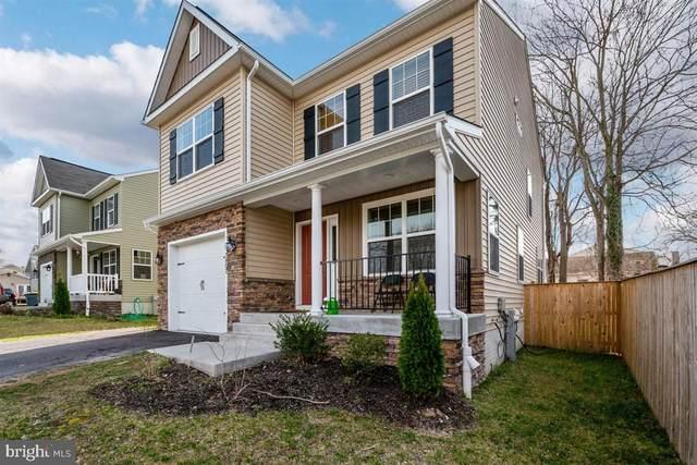 7802 Catherine Avenue, PASADENA, MD 21122 (#MDAA429668) :: Coleman & Associates