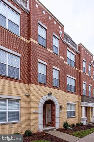 42628 Highgate Terrace, BRAMBLETON, VA 20148 (#VALO406948) :: LoCoMusings