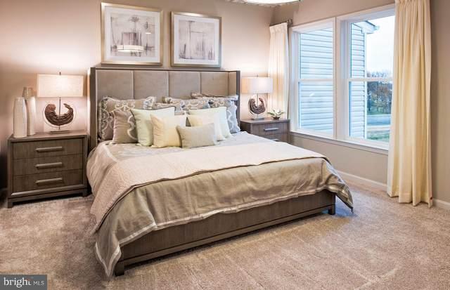 8323 Meadowood Drive, HANOVER, MD 21076 (#MDAA429750) :: The Riffle Group of Keller Williams Select Realtors