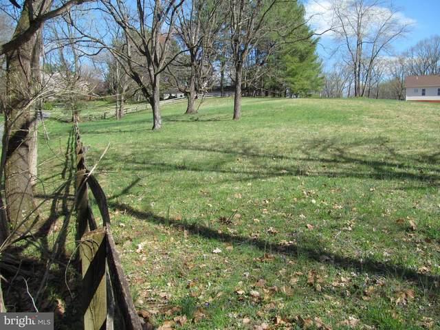 Spicewood Road, ORANGE, VA 22960 (#VAOR136280) :: The Licata Group/Keller Williams Realty