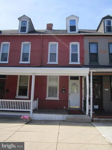 738 Marietta Avenue, LANCASTER, PA 17603 (#PALA161544) :: Liz Hamberger Real Estate Team of KW Keystone Realty