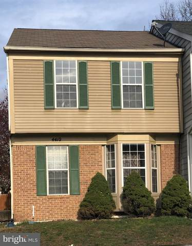 4410 Pintail Court, BALTIMORE, MD 21236 (#MDBC489866) :: Advance Realty Bel Air, Inc