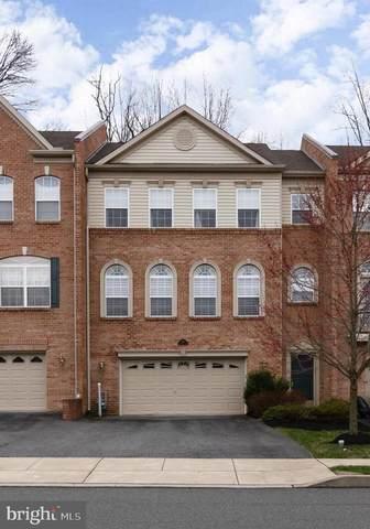3178 Woods Edge, GARNET VALLEY, PA 19060 (#PADE516654) :: The Matt Lenza Real Estate Team