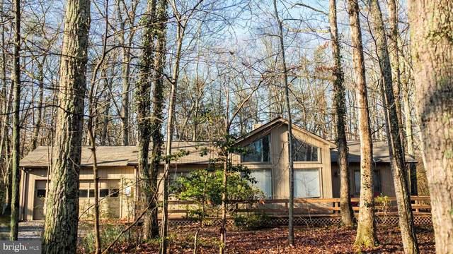 12309 Plantation Drive, SPOTSYLVANIA, VA 22551 (#VASP220642) :: RE/MAX Cornerstone Realty