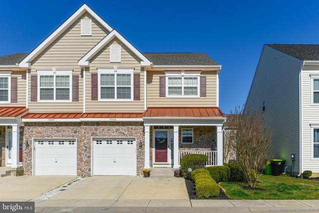 35452 Mercury Drive 53B, REHOBOTH BEACH, DE 19971 (#DESU158862) :: The Allison Stine Team
