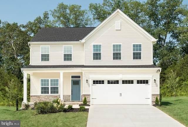 WOOLWICH TWP, NJ 08085 :: Shamrock Realty Group, Inc