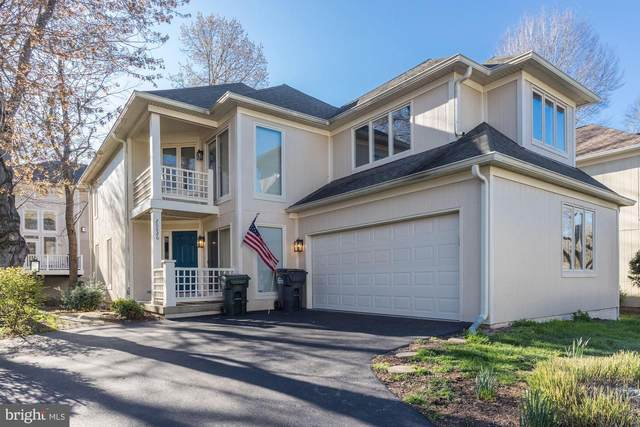 20826 Blossom Landing Way, STERLING, VA 20165 (#VALO407140) :: The Greg Wells Team