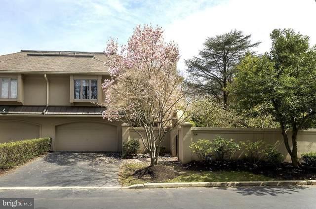 206 Lindy Lane, BALA CYNWYD, PA 19004 (#PAMC645462) :: LoCoMusings