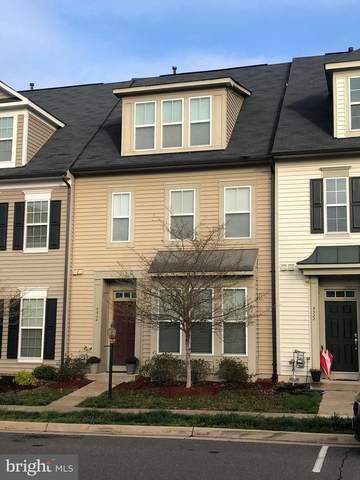 9324 Alvyn Lake Circle, BRISTOW, VA 20136 (#VAPW491320) :: Jacobs & Co. Real Estate