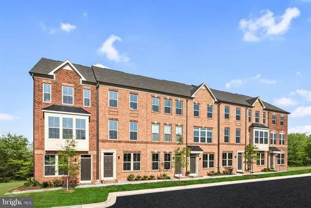 208 Newkirk Street, BALTIMORE, MD 21224 (#MDBA505584) :: Revol Real Estate
