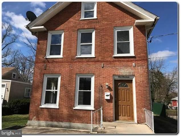 414 N 8TH Street, VINELAND, NJ 08360 (#NJCB126308) :: LoCoMusings