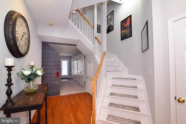 20447 Doncaster Terrace, STERLING, VA 20165 (#VALO407168) :: Coleman & Associates