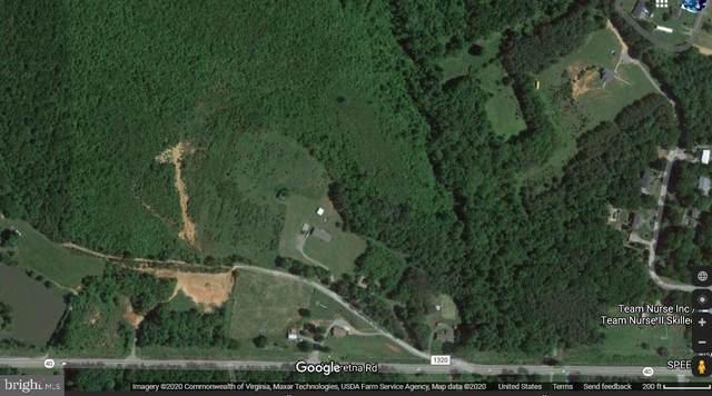 0 Wilkes Drive W, GRETNA, VA 24557 (#VAPI100048) :: CR of Maryland